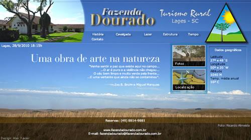 www.fazendadourado.com.br